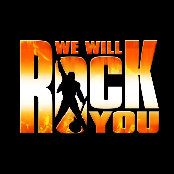 RoyalCaribbean_low_1409914219_WWRY-Logo