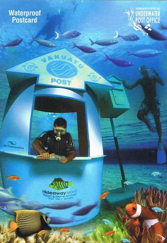 Vanuatu_underwater postcard3