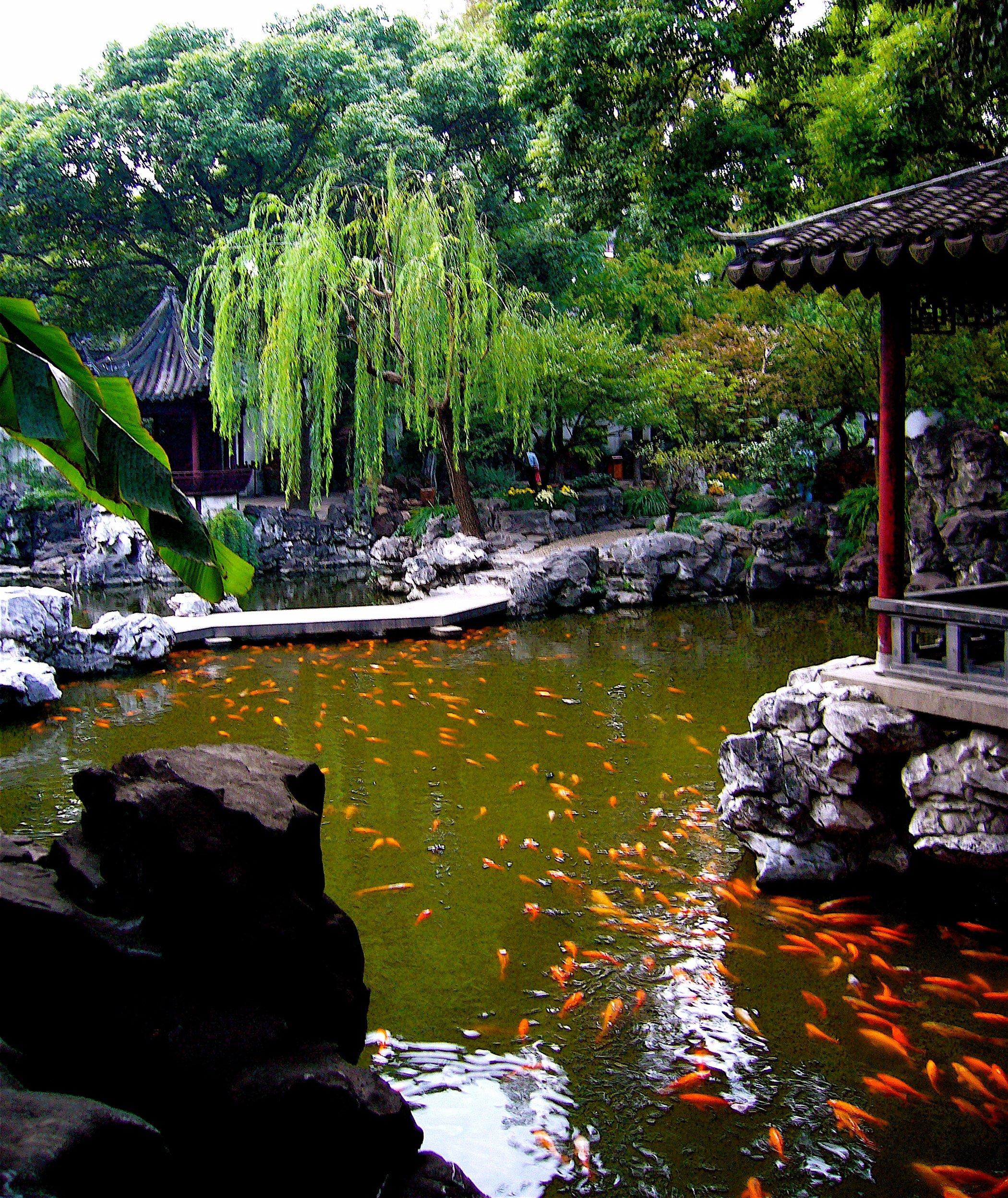 Yuyuan_GardenCREDITBrandonFick