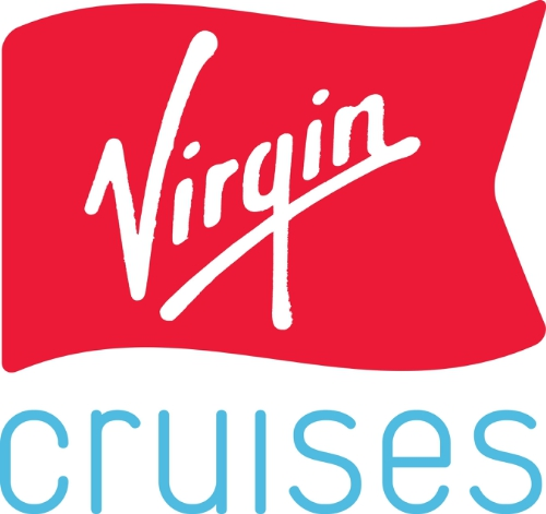 Virgin CruisesLOGO