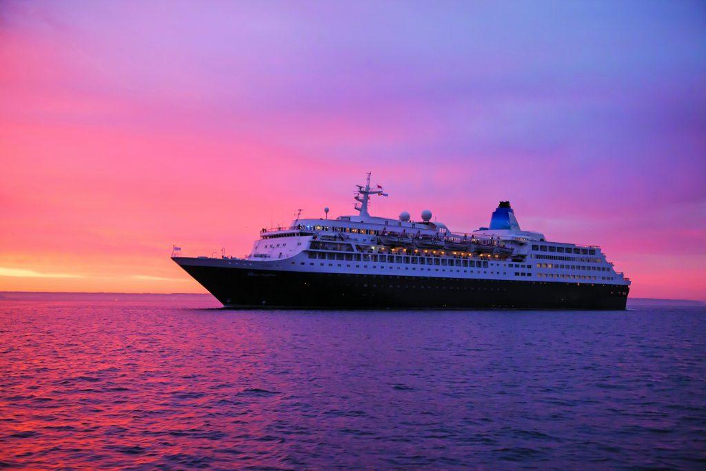 Saga Cruises_SHP_Saga_Sapphire_EXT_3977a SMALLER