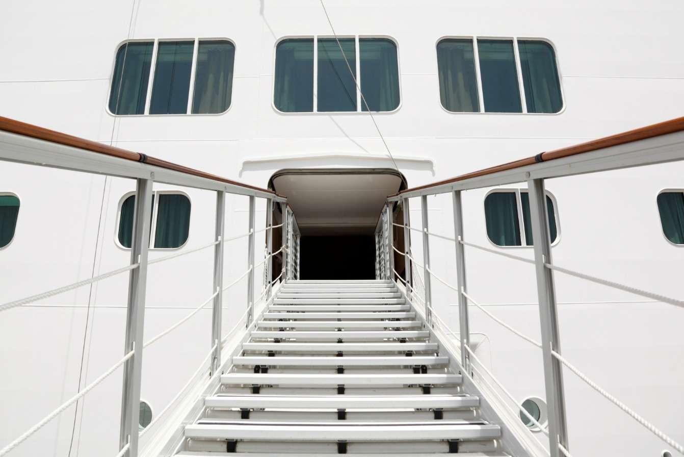 Cruise Vaccination Exemptions – Will You Get Denied?