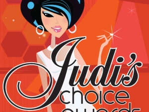And the Winners Are! – It's easy to overlook some of the things that make cruising wonderful. The Judi's Choice Awards recognize the best of the rest.