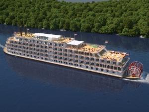 Porthole Cruise News Briefs – Aug. 7, 2015