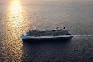 Celebrity Cruises Announces New 2023 Pacific Coast Cruises