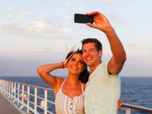 October Is National Plan a Cruise Month! | Cruise News – Sept. 24, 2015