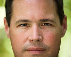 <i>WindstarCruises</i> Announces Jeff Corwin Private Event