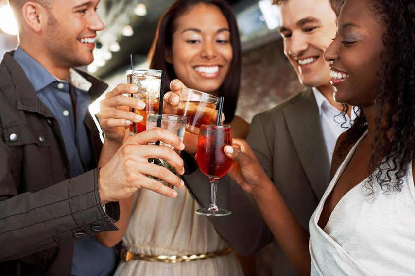 cruise ship beverage packages