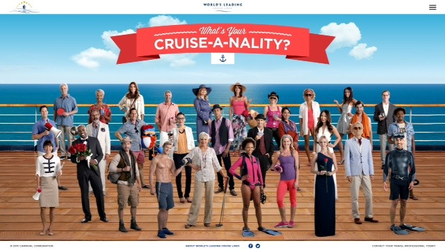 p o cruises marketing concepts Azura cruise ship operated p&o cruises and owned by carnival plc at  concepts cultures  alamy will never share your information for marketing purposes with.