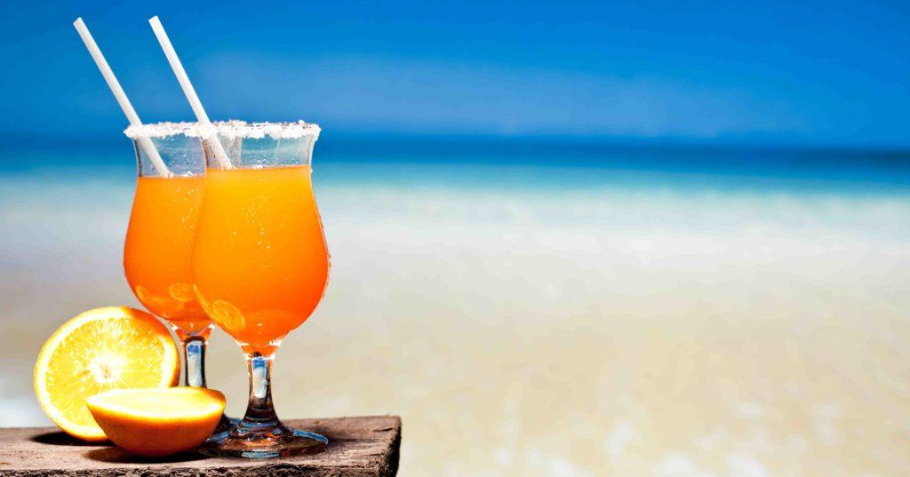 Five Faves Caribbean Bars Porthole Cruise