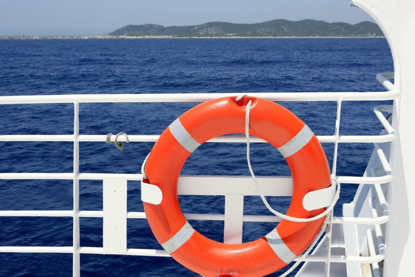 State of the Cruise Industry Outlook