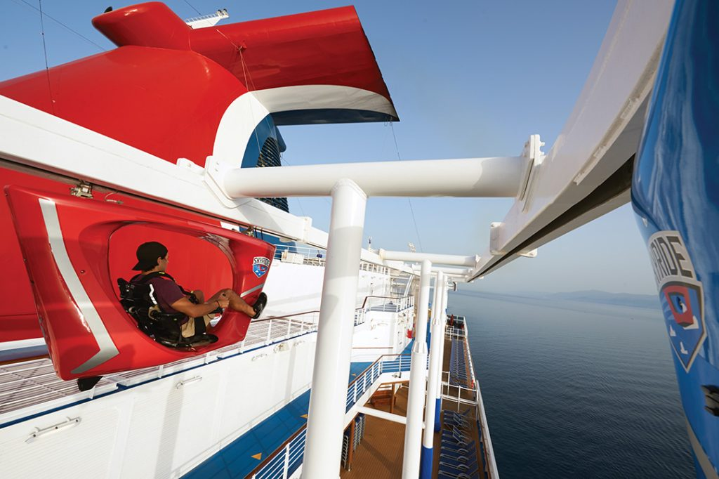 carnival vista cruise ship review carnival cruise line porthole