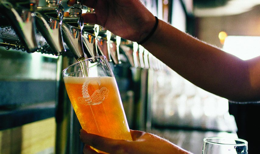 Florida's Best Local Craft Breweries