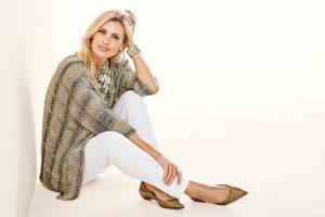 Fashion Forward: Is your vacation wardrobe cruise-worthy?