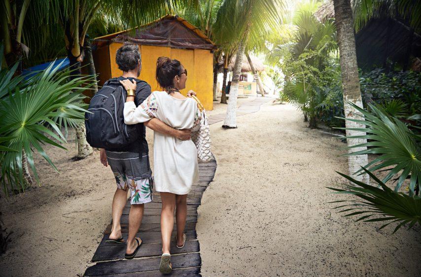 Shore ExcursionsBest Price Guarantee