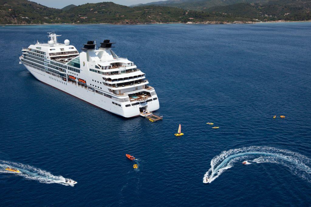 Fran S Travel Cruise Tours