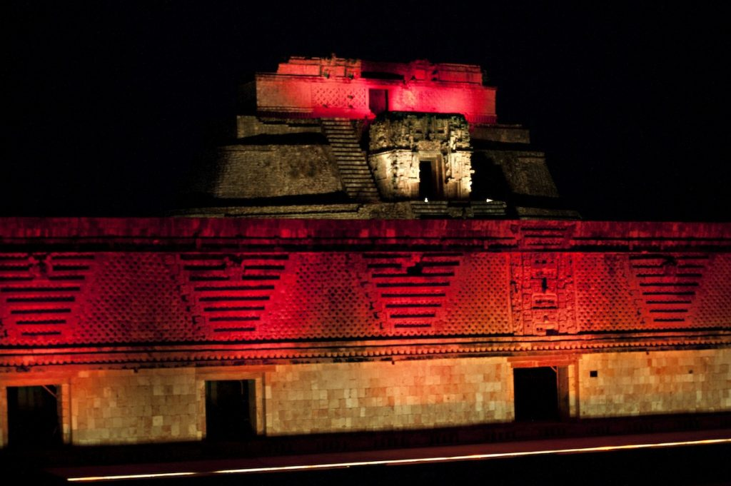Carnival fantasy plans year of mobile mexico cruises for Mexico mobel