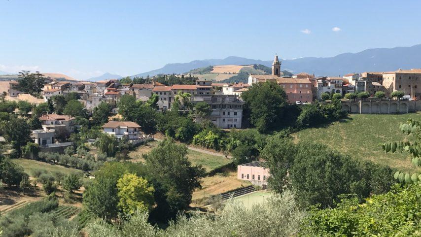Abruzzo Travel Guide