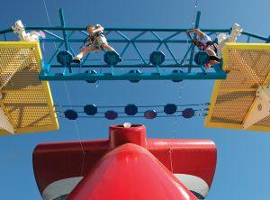 Carnival Ship Review: Carnival <i></noscript><img class=