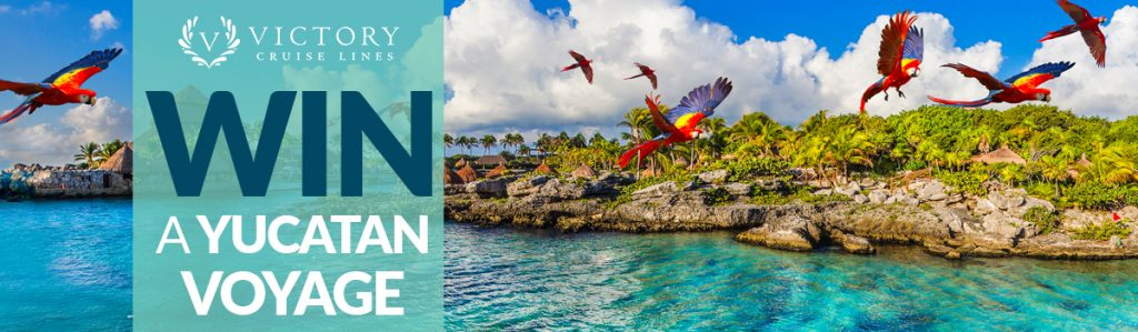 Contests Cruise Travel Vacations Win Cruise Sweepstakes