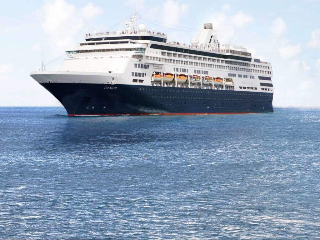 america s choice windows classic midsize ship 57092tons with capacity for 1350 guests holland americasveendam reminds me of playwright channing pollocks definition 11 reasons to sail on americas veendam porthole cruise