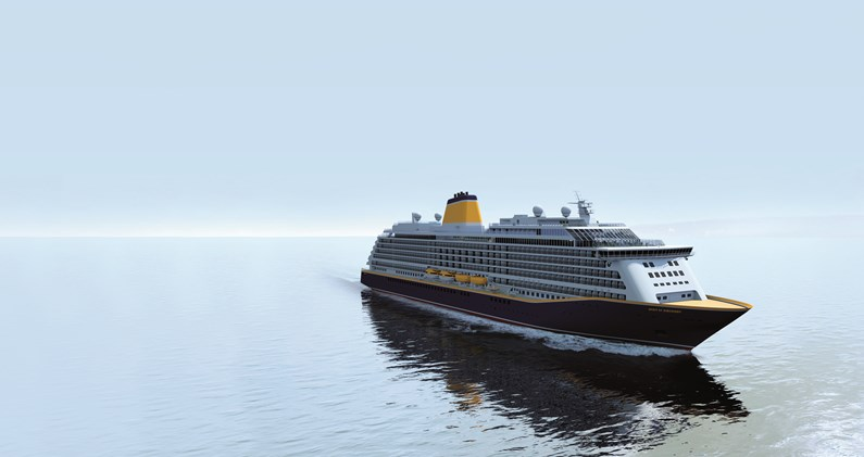 All Inclusive Cruises >> The Best Part Of An All Inclusive Cruise Free Drinks