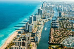 Fort Lauderdale: Off the Beaten Path