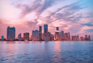 Look Past the Tourist Trap: Miami