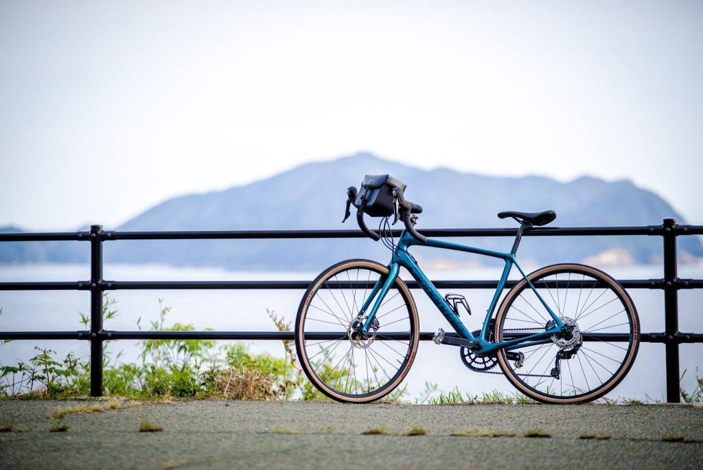 Asia Bike Tours