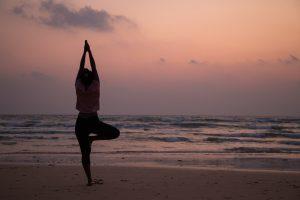 Aruba: Your Wellness Oasis