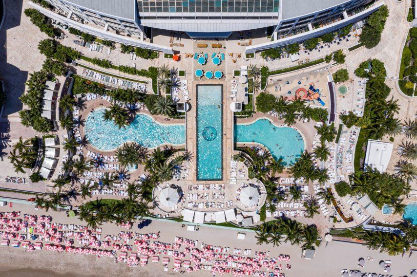 Fort Lauderdale Hotels for Kids
