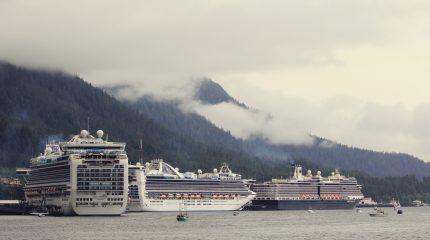 Cruise Ship Vacation & Travel | Porthole Cruise Magazine