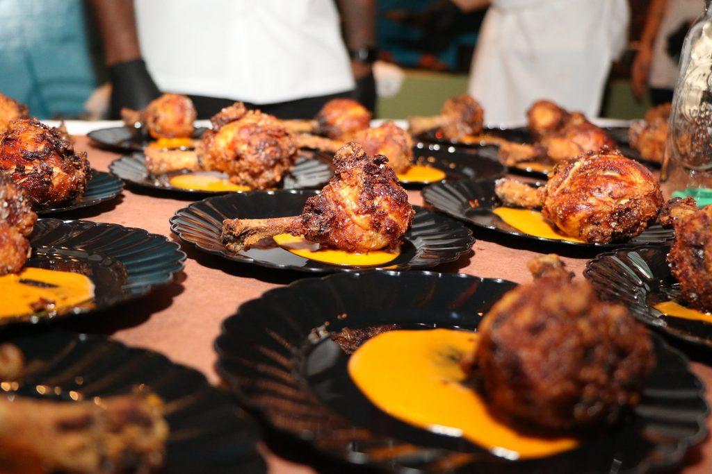 Miami Food Festival