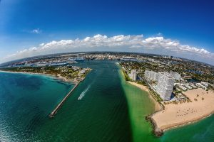 A Cruiser's Guide to Fort Lauderdale's Best Shopping