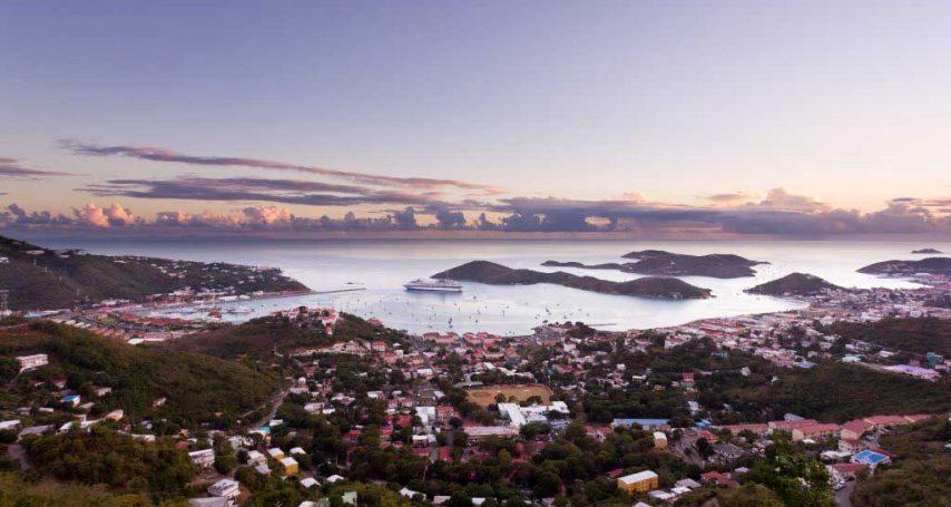 St. Thomas | US Virgin Islands