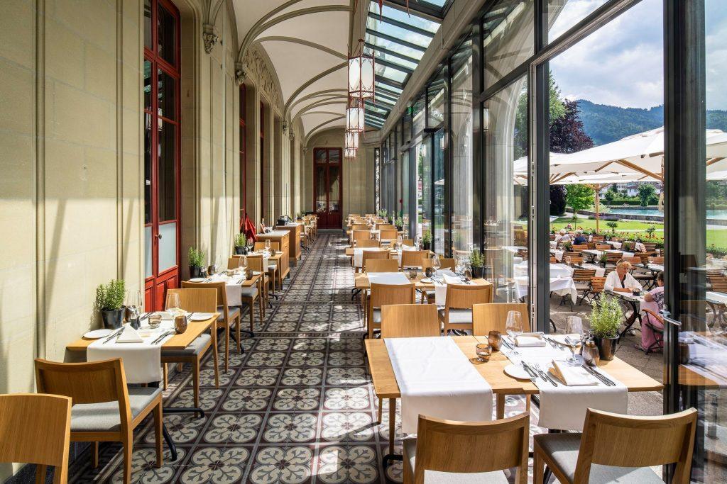 Basal, Switzerland