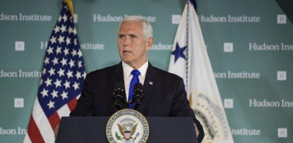 VP to Host Conference Call with Cruise Lines Today