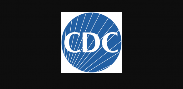 CDC Reaffirms Warning Against Nonessential Travel, Including Cruises