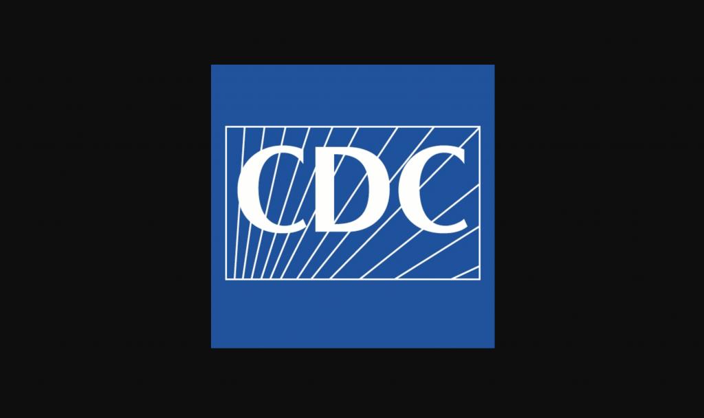 "CDC Upgrades Jamaica to ""Level 4: Very High"" Travel Risk"