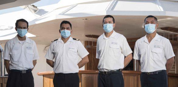 Exploring Windstar Cruises' New Voyage Planner
