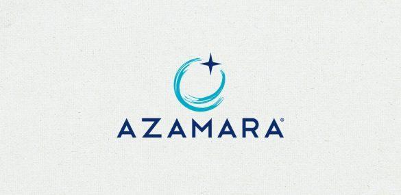 Orlando Ashford Named Executive Chairman of Azamara