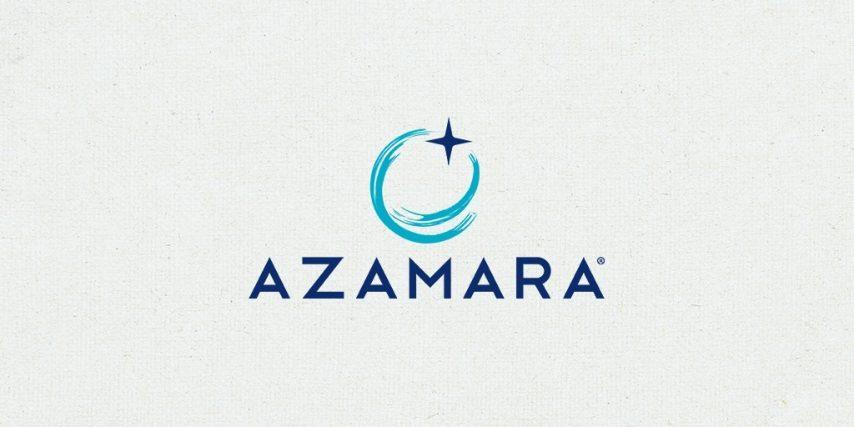 Azamara Cruise