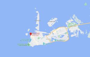 Florida Legislature Looks to Void Key West Cruise Ship Ban