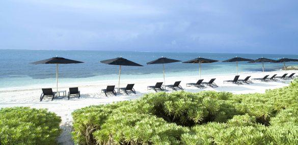 Suite Secrets of the Riviera Maya