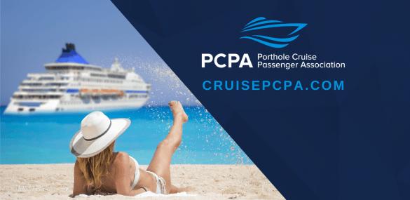 Porthole Cruise Passenger Association Makes Your Vacation More Affordable