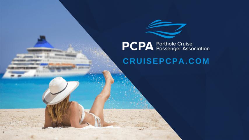 Cruise PCPA