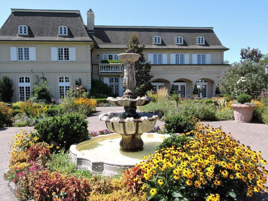 Kendall-Jackson Estate