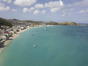 St. Maarten Travel Restrictions You Need to Know About
