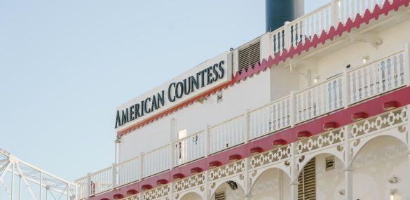 A Slice of Americana on the New <i></noscript><img class=