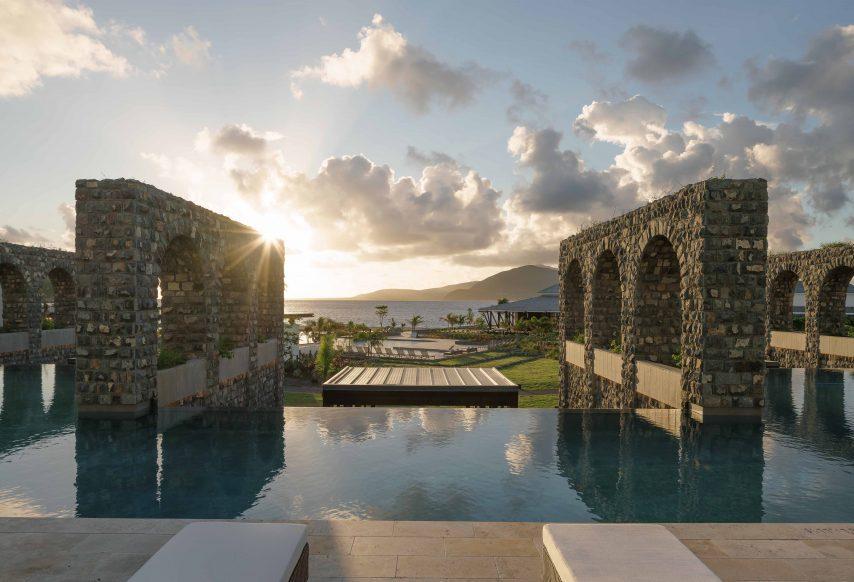 St. Kitts Hotels